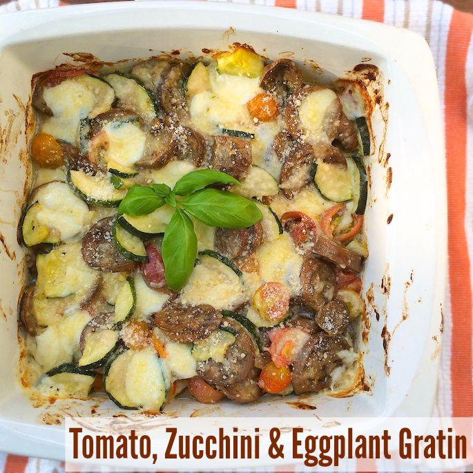 ... Recipes on Pinterest | Spinach, Vidalia onions and Vegan pumpkin