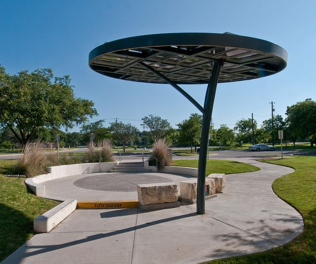 26 Best Solar Pv Canopies Walkways And Structures Images