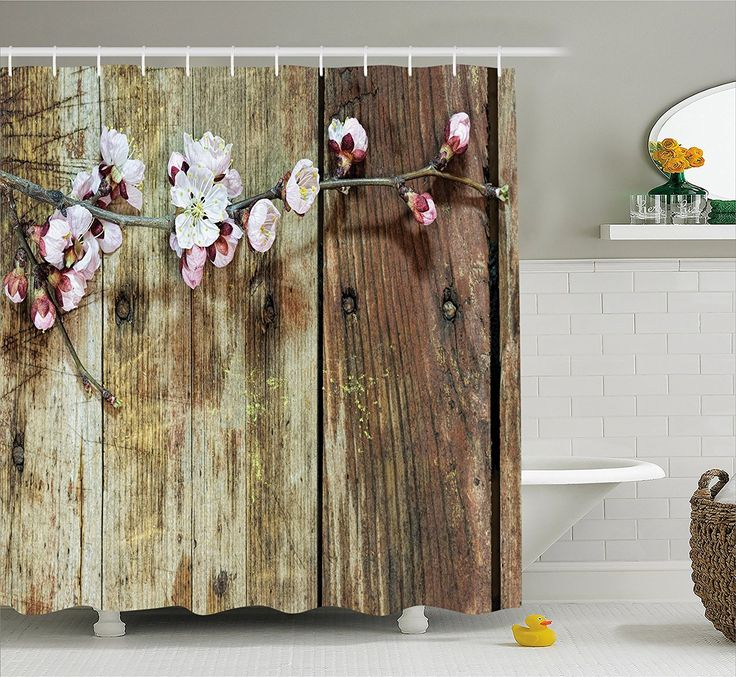 Best 25+ Country Shower Curtains Ideas On Pinterest