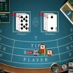 Casino games - Slotssensation - Online Casino Reviews