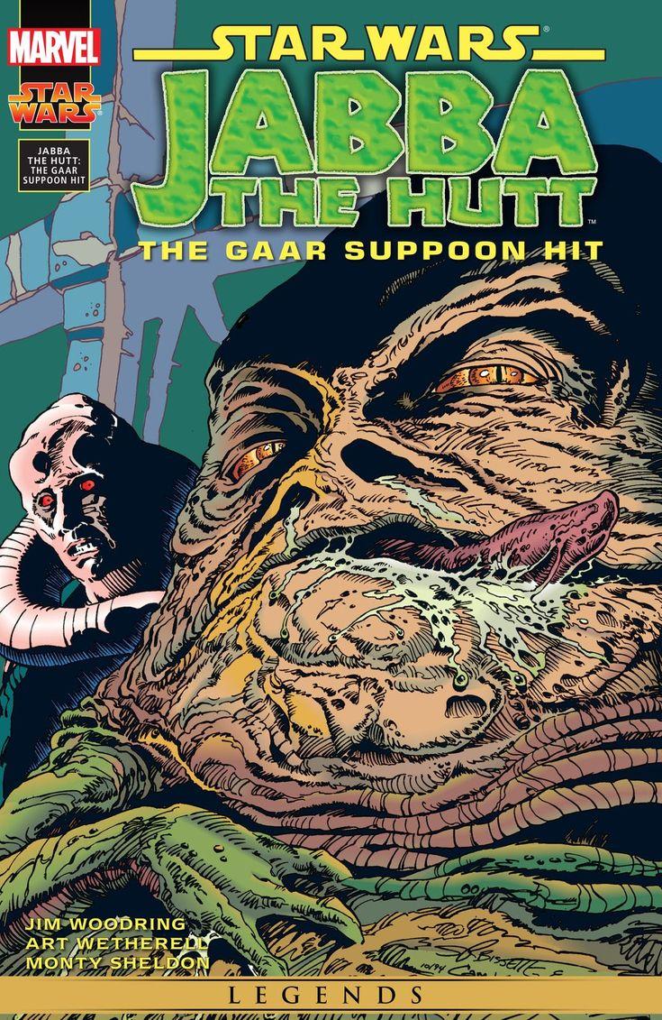 Jabba The Hutt Fucks Princess Leia Stunning best 25+ the hutt ideas on pinterest   hutt jedi, darth vader