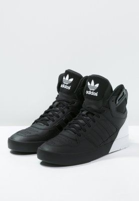 adidas Originals ZESTRA - Sneakers alte