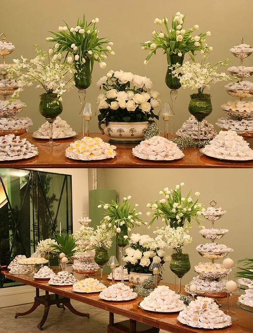 Best 25+ Elegant candy buffet ideas on Pinterest | Simple ...