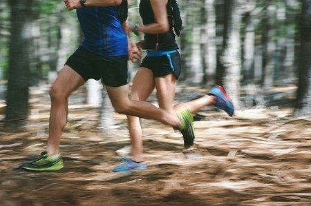 Los alimentos naturales como los superfoods son biodisponibles al 100%. Vive #natural . . . . . . . . . #blackpower #proximamente #moringaon #superfood #alwayson #begreen #sportnatural #nutriciondeportiva #finisher #superfoodsport #healthyfood #health #triatlón #triathlon #fit #entrenamiento #workout #energy #endurance #salud #rendimiento #vegan #greenenergy #grancanaria #trail #fitness #bodybuilding