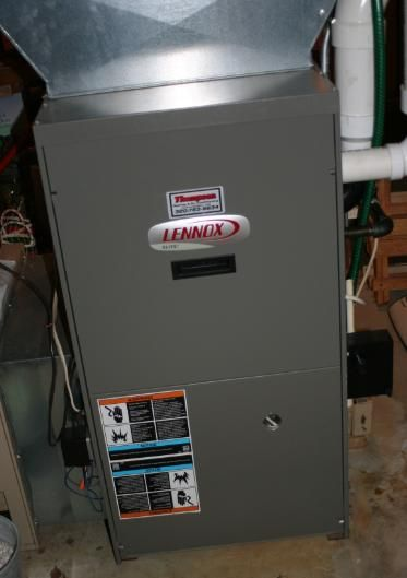 Best 25+ Furnace maintenance ideas on Pinterest | Home ...