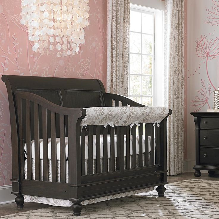 22 Best Bassett Baby Cribs And Furniture Images On Pinterest