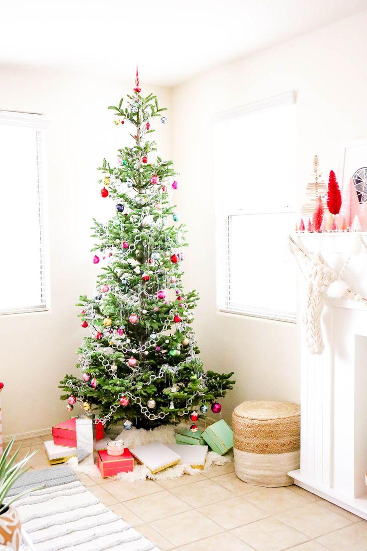 743 tags christmas decorations festival holiday christmas tree views - Learn More At Theproperblog Com