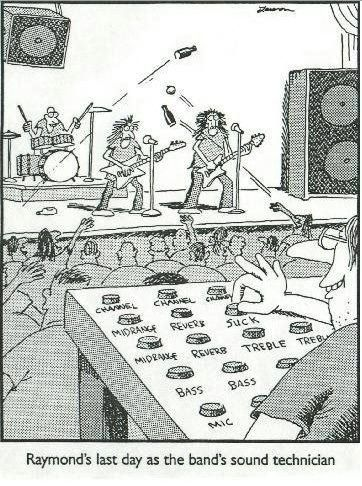 53 best the far sidethank you gary larson images on