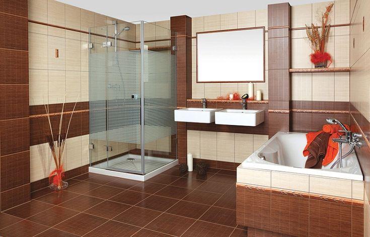 luxusní koupelny - Hledat Googlem