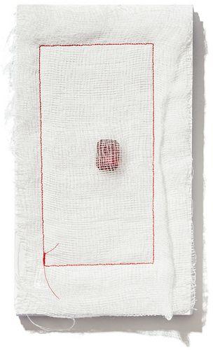 BOOKS: BEST OF 2014: Bruce Hainley on artforum.com