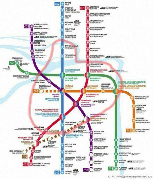 Салют!   Ищу комнату в квартире или малонаселённой коммуналке. Также готова с кооперироваться с кем-нибудь для снятия двухкомнатной квартиры.   Бюджет до 15 т.р., если меньше- лучше. Желательно в СТАРОМ ФОНДЕ, эркеры, лепнины, печи приветствуются))   в пешей доступности до метро (до 15 минут)   Рассматриваются такие станции метро, как: (ниже)   В комнате обязательно наличие самой необходимой мебели: кровать, стол, шкаф, если будет зеркало в полный рост- отлично.   В квартире тоже…