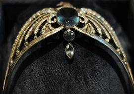 Ravenclaw's Diadem | Harry Potter Wiki | Fandom powered by Wikia