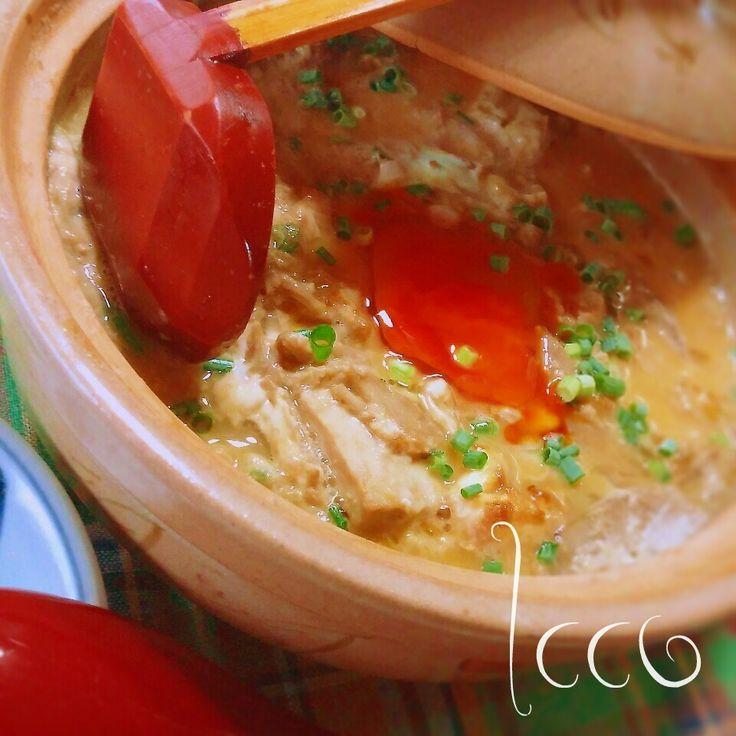 ゴボウが香る《柳川鍋》江戸時代から愛される滋養強壮料理☆ CAFY [カフィ]