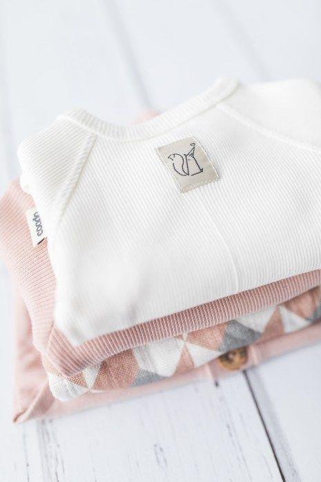 """Textile design by Magdalena Tekieli for COODO for kids. Na portalu Ładnebebe ukazał się wpis """"Wyprawka made in Poland #2"""", a tam piękne ujęcia tkanin i te cudne zdjęcia, która wtkonała Ewa Przedpełska. http://ladnebebe.pl/wyprawka-made-in-poland-2/"""