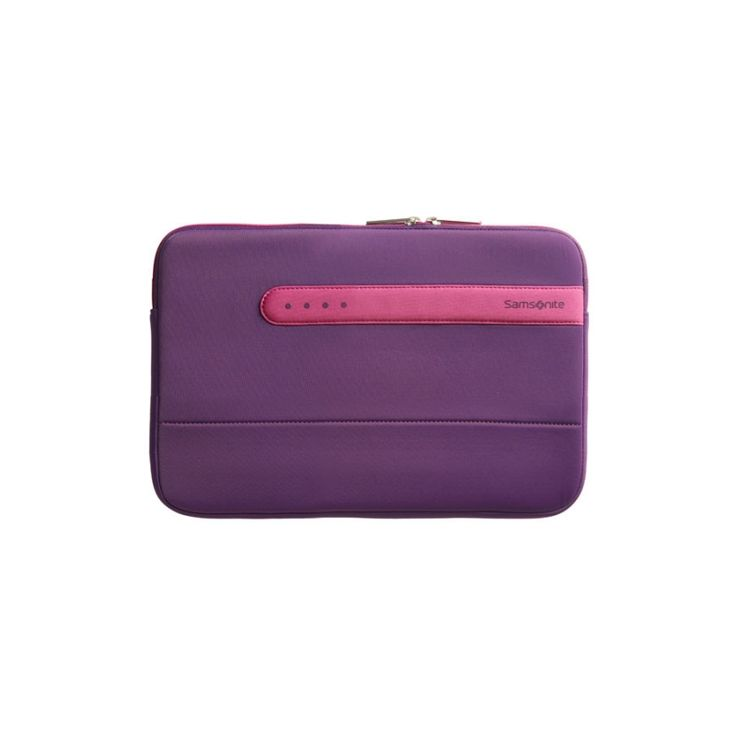 Samsonite Colorshield Macbook Air/Ultrabook 13 - COLORSHIELD - Táska webáruház…