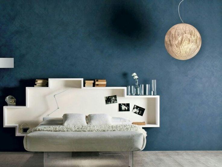 Pin de Esther Guerrero Reyes en Ideas para el hogar