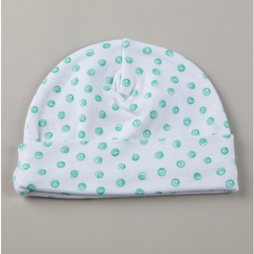 Cute little cap for that special little member of the familyHead Of Garlic, Sweets Child, Kids Friends, Baby Things, Baby Stuff