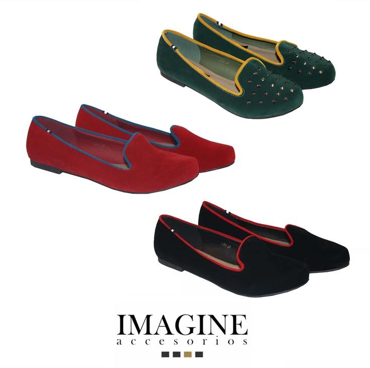 slippers imagine accesorios