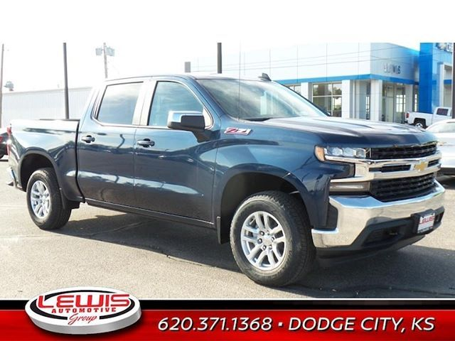New 2019 Chevrolet Silverado Lt Msrp 50 860 Sale Price 43 126 You Save 7 734 Findnewroads Lewischevy Si With Images Chevy Trucks Chevrolet Silverado Chevrolet