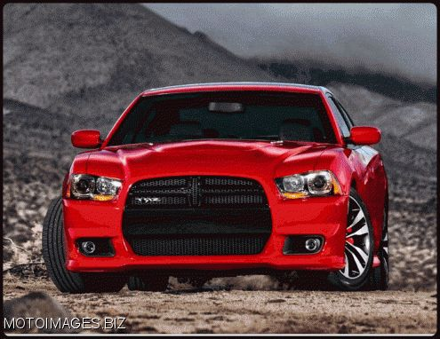 2014 dodge charger | 2014 Dodge Charger Rt 8 Speed