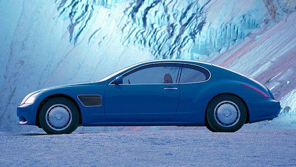 Bugatti-EB118-08.jpg (600×340)