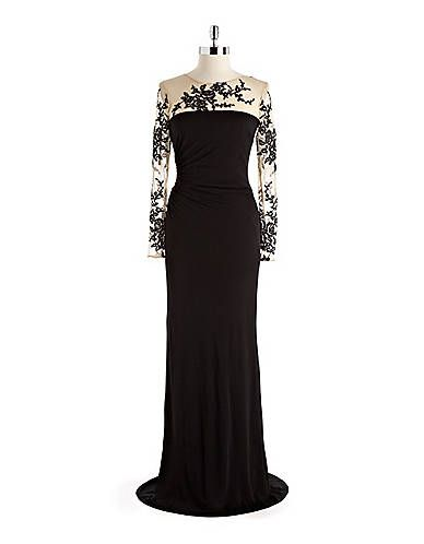 Formal Dresses - Page 152 of 522 - Prom Dress Shops
