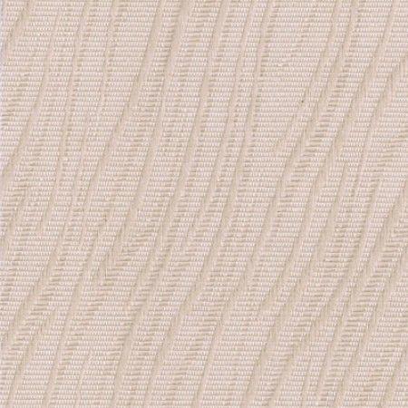 Caspian Beige Roller Blind proving beige isn't boring! #beige #rollerblind #kingstonblindsdirect #interiordesign
