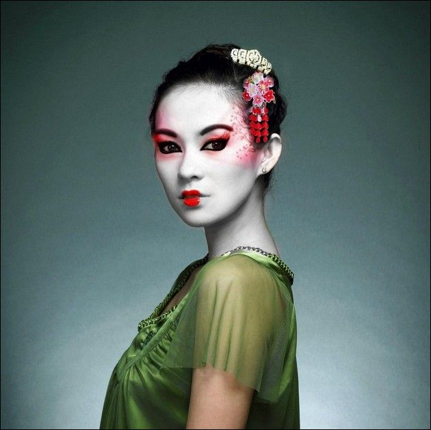 geisha08 Geisha: artists, entertainers or prostitutes?