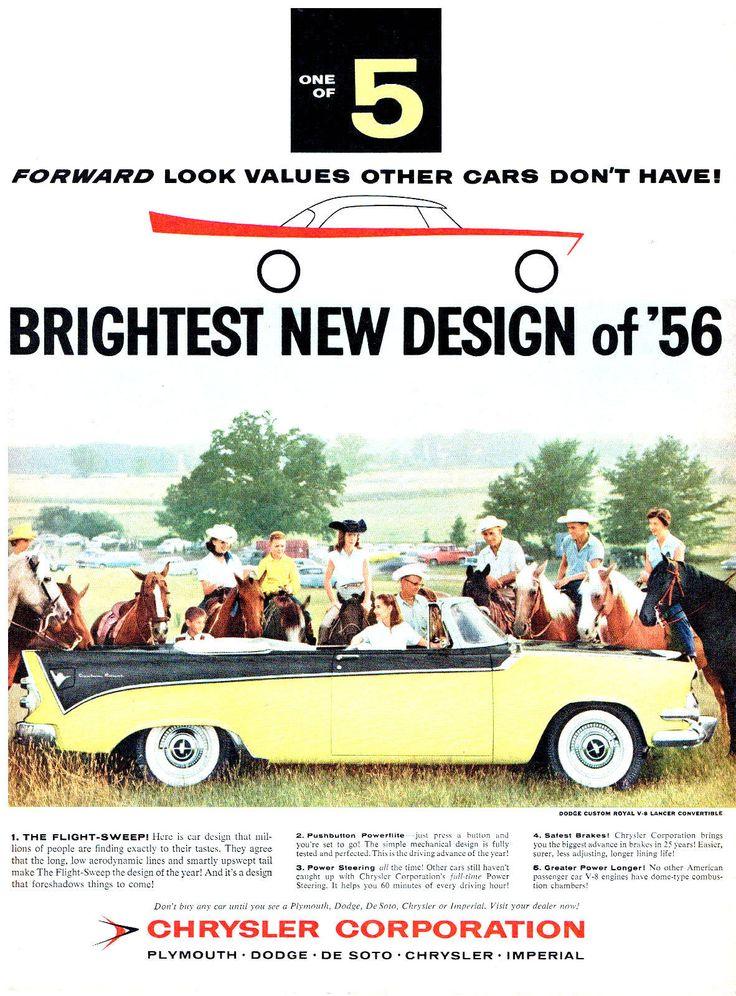 2226 best Automobile Ads & Illustrations images on Pinterest ...