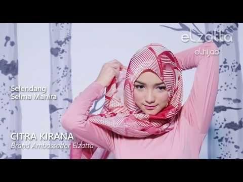 Foto Cara Berhijab Elzatta. http://elzatta77.blogspot.com/2018/02/foto-cara-berhijab-elzatta.html. VIDEO : [hijab tutorial] simple shawl / pashmina - citra kirana - elzattahijab - elzatta shop        : http://elhijab.idwebsite                : http://www.elzatta.comtwitter                  : https  ....