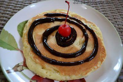 Best Buttermilk Pancake Martha Stewart