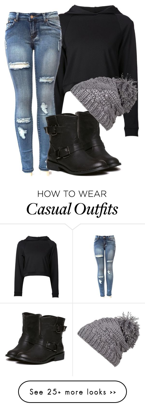 """""""Just a casual day"""" by taylor-swimming-queen on Polyvore featuring Getting Back To Square One, prAna and taylorsfashion"""