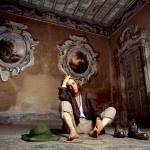 Patti smith: Sonicamerica e le fotografie rock di Guido Harari http://www.nonsiamodiqui.it/sonicamerica