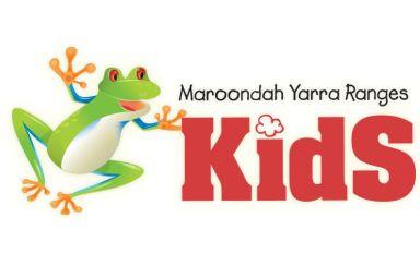 Maroondah Yarra Ranges Kids - School Holiday Ideas