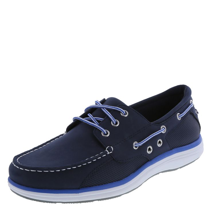 Navy blue dress shoes at payless