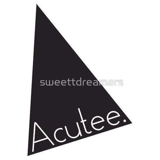 Acutee