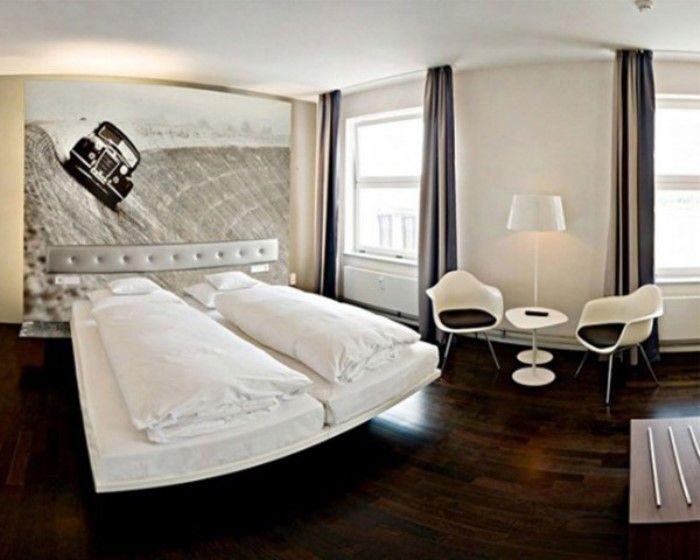 2015 traditional bedroom designs