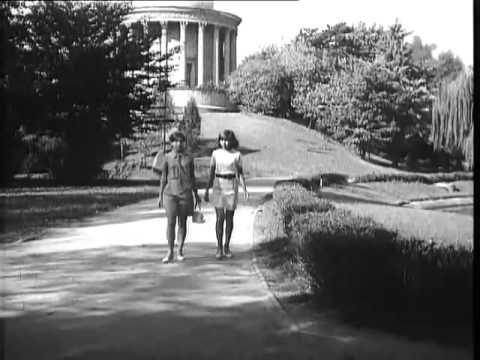 Tabliczka marzenia -    Film Polski 1968
