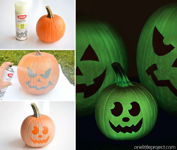 Best DIY Projects And Crafts Images On Pinterest Erase Board - 6 diy halloween pumpkin stands for your porch