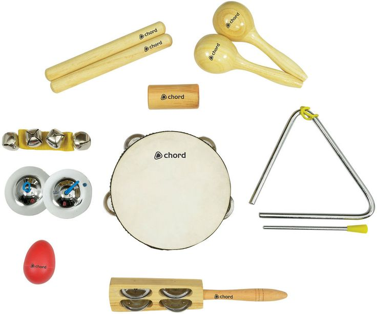 25 Best Ideas About Percussion Instrument On Pinterest