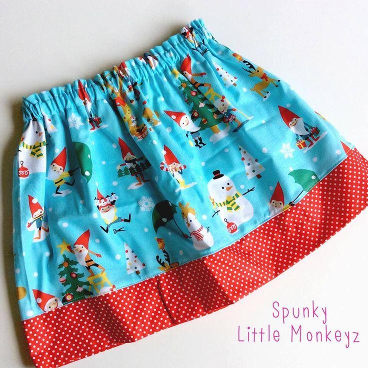 Handmade by Spunky Little Monkeyz  For more information, please visit https://www.facebook.com/HandmadeMarkets