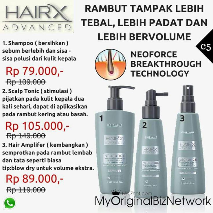 For Order WA/Line 0856 6822 3383