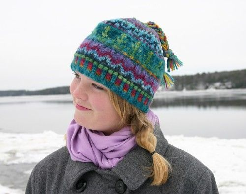 125 best Noggins images on Pinterest   Accessories, Berets and Board