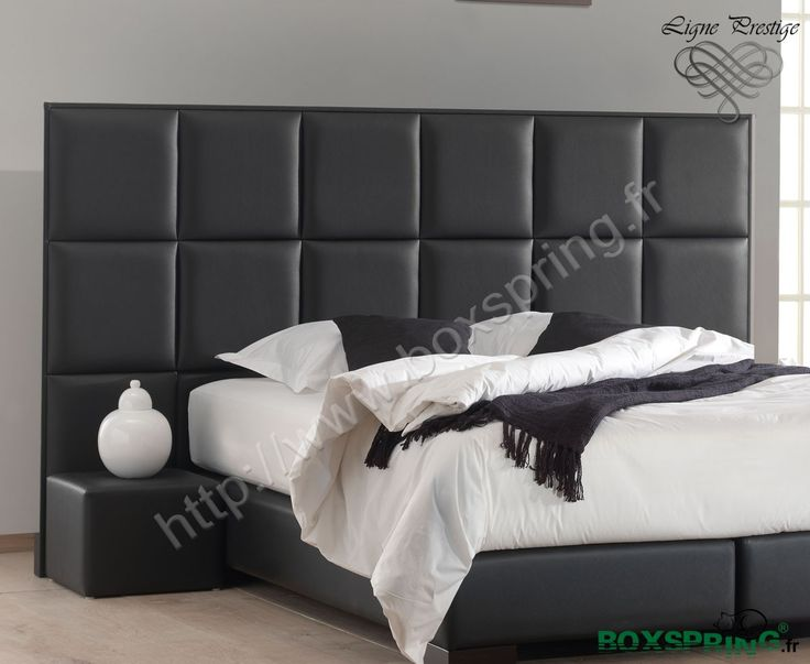 62 Best IKEA In Home Assembly Service In Washington DC Amp Baltimore By Flatpack Assembly Images