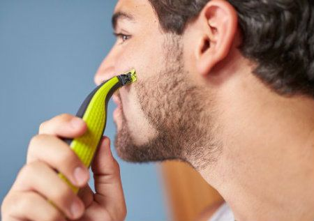 Read our best shaving razor reviews of 2017. This article about the best safety razor blade reviews will help you choose the most suitable product for you