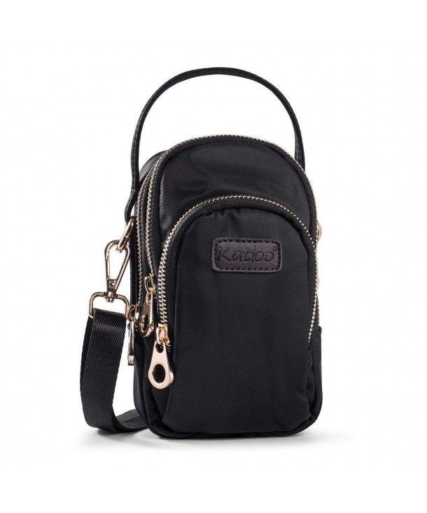 efbbf0f1ff6d Women's Bags, Crossbody Bags,Cellphone Purse Crossbody Bag Small ...