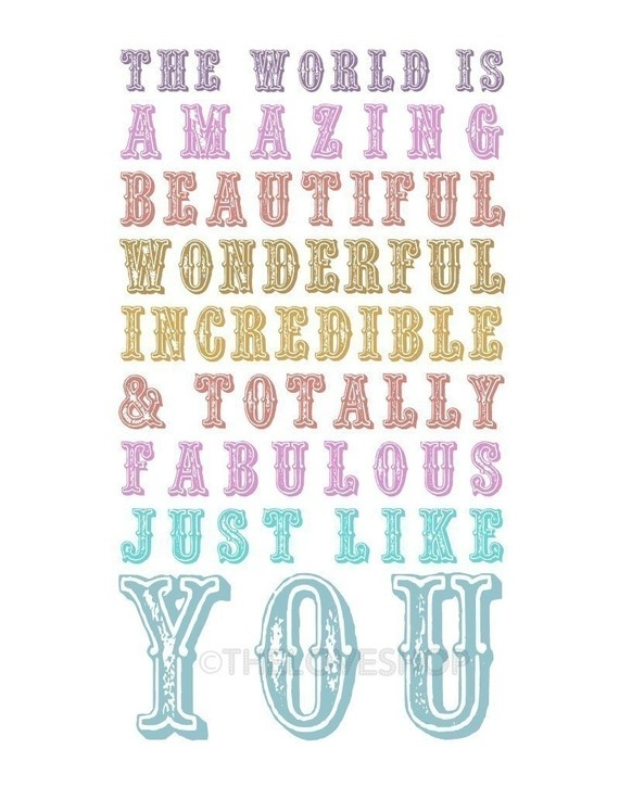 Like you: Baby Kids Rooms, Modern Art, Inspiration Words, Posters Prints, Inspirational Quotes, Art Posters, Inspirational Words, Inspiration Quotes, Fun Prints