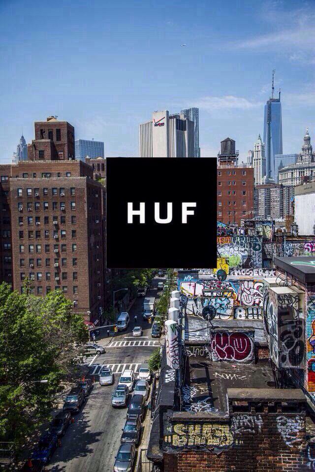 #huf #wallpaper #ipad #iphone #ipod