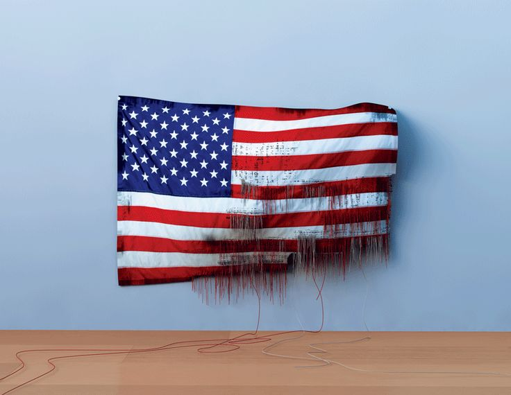 """The Decay of American Political Institutions @Francis Fukuyama - """"Institutional reform is, however, an extremely difficult thing to bring about, and there is no guarantee that it can be accomplished without a major disruption of the political order."""""""
