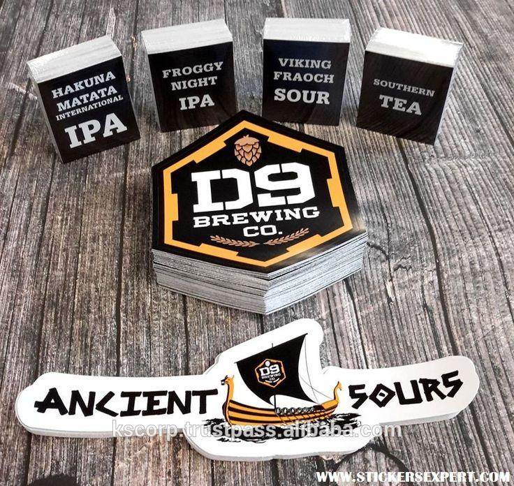 Custom Die Cut Vinyl Stickers The Advantages Custom Vinyl Decals - Custom cut vinyl stickers